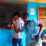 外国語を使って教員をやるということ~青年海外協力隊で教員志望の方へ~