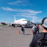 【2018年】旅行へ行こう!成田からソロモン諸島(ホニアラ)への移動方法~PNG経由~