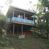 青年海外協力隊員のお家!住居の外観を写真付きで紹介します!