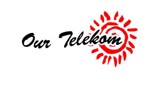 誰得??ソロモン諸島の電話・インターネット事情~料金体系・通信速度・日本でやっておくこと~